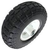 Puの泡の車輪350-4