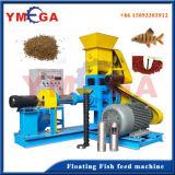 [فكتوري بريس] آليّة حيوانيّ تغطية يعوم سمكة تغطية كريّة طينيّة آلة