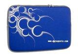 Sacchetto popolare del computer portatile del neoprene da vendere