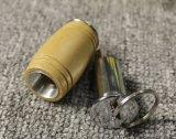 新型のバレルの形USBの棒(OM-P178)