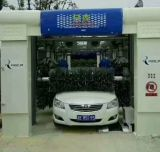 Wasmachine van de Auto van Maleisië de Grote aan Carwash