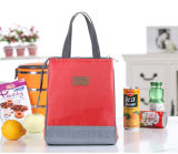 [بورتبل] عزل حقيبة سفر [إيس بغ] مربّع عزل حقيبة مع وجبة غداء حقيبة يستطيع كنت صنع وفقا لطلب الزّبون