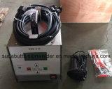 Сварочный аппарат трубы PE Sde500 Electrofusion