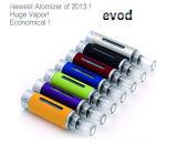 Kit de vente chaude Kanger Evod e-cigarette