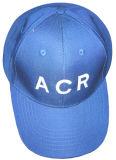 Chapeau de sport (SC013)