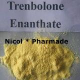 Инкреть Trenbolone Enanthate порошка Trenbolone Enanthate стероидная