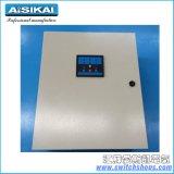 Верхний продавая тип регулятор ATS низкого напряжения тока Skr2-B с светом