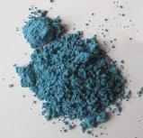 Los azulejos Vitrifie pigmento (DL2558A)