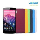 Para LG Nexus 5 caso de Telefone/PC Rígida