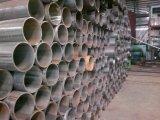 ERW Kohlenstoffstahl-Rohr