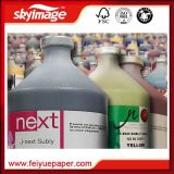 Tinta J-Seguinte do Sublimation de Subly (C M Y BK) para a impressora de Epson