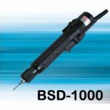 Torque低いCompact DC Semi-Automatic Electric Screwdriver (Industrial Application Assem) (BSD-1000)のアセンブリのためのElectric Screwdriver、