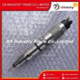 Dcec Isle Diesel Engine Assembly of Fuel Injector 0445120121 4940640