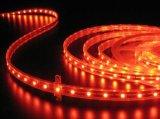 Le SMD3528 Bande LED, 120 LED/mètre (CD-FLS3020W60)