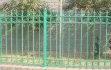 높은 Quality Fence (용접된 메시) Quality