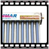 Collecteur de chauffage solaire (EM-C01)
