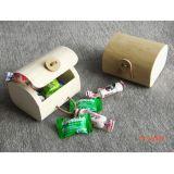 Caja de caramelos (P09112)