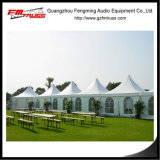 Hochzeits-Festzelt-Partei-Zelt für Verkauf