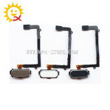 S6 G920 Home Flex Cable para Samsung Mobile