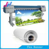 510GSM Backlit Flexfahne für Drucken-Material