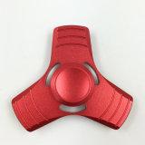 Fabrik-schnelle Anlieferungs-Antidruck-Handspinner-Spielzeug-Entlastungs-Unruhe-Spinner