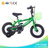 Велосипед детей цены оптовой продажи фабрики Китая более дешевый