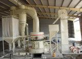 Minerai Raymond de bauxite meulant le moulin, moulin de poudre de minerai de bauxite