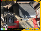 Graduador caliente usado del motor del gato 140g, graduador usado de la rueda de la máquina 140g de la oruga