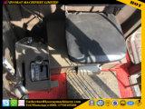 Usa máquina barata de la motoniveladora motoniveladora de ruedas Caterpillar 140g