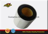 Фильтр для очистки фильтра HEPA 13717532754 воздушный фильтр для BMW