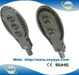 Yaye 18 Design mais novo Hot Sell 30W LED Street Lighting, / 30W Street Lighting / 30W LED Road Lamp