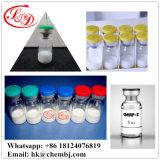 El 99% de pureza hormona peptídica inyectable Ghrp-2 Ghrp2 CAS 158861-67-7