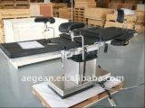 Tableau électrique d'opération de pièce chirurgicale durable d'OEM AG-Ot003