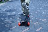 بيع بالجملة 4 عجلة [رموت كنترول] كهربائيّة [لونغبوأرد] لوح التزلج مع [لغ] بطارية