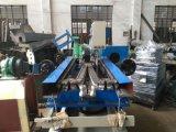 Máquina de fabricación del tubo de PVC Conduit SJ