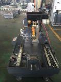 高速EDMワイヤー切口機械
