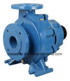 grosse Kapazitäts-zentrifugale Trinkwasser-Pumpe des Wasser-5HP