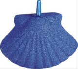 Verkaufs-Luft-Steine für Fisch-Becken Hl-Asr007