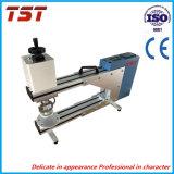 De Polymere Materiële Draagbare Test van uitstekende kwaliteit van de Hardheid van het Schuim door de Methode van de Inkeping