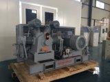 Compresor de aire medio de presión de Sh-1.3/40 30bar 35bar 40bar