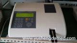 最も熱い病院の製品の医療機器の臨床自動化された尿化学検光子