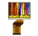 LCD van de Grootte van de Vertoning van 3.5 Duim TFT Klein Product
