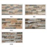 300X600mm de Buiten Rustieke Ceramische Tegel van de Muur Injet met ISO