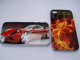 新しいモデルの平面デジタル紫外線LED電話箱プリンター販売
