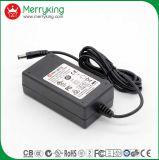 Stromversorgungen-Computer-Energien-Adapter der Fabrik-Großhandels5v 12V 24V