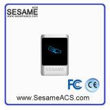Teclado de toque de RF IP65 Caixa Metálica para Controlador de acesso exterior (SRM1D)