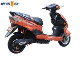 EECの電動機のスクーターの最高速度50km/H DCのブラシレスモーター