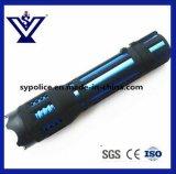 플래쉬 등은 스턴 총을 또는 토치는 스턴 총 (SYYC-26)를