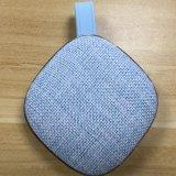 X25 Art en tissu Haut-parleur sans fil Bluetooth Haut-parleurs imperméables à l'eau Mini porte-écouteurs en plein air Portable