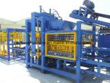 機械に自動煉瓦作成機械をするQt8-15cのタイプコンクリートブロック